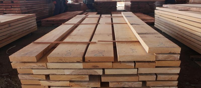 Doug Fir Plywood Layered ~ Buy douglas fir lumber logs